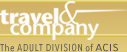 Travel & Company